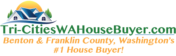 we-buy-benton-franklin-county-washington-houses-fast-cash-logo