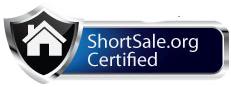 shortsale_org_certified1