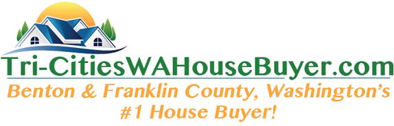 we-buy-benton-franklin-county-washington-houses-fast-cash-logo