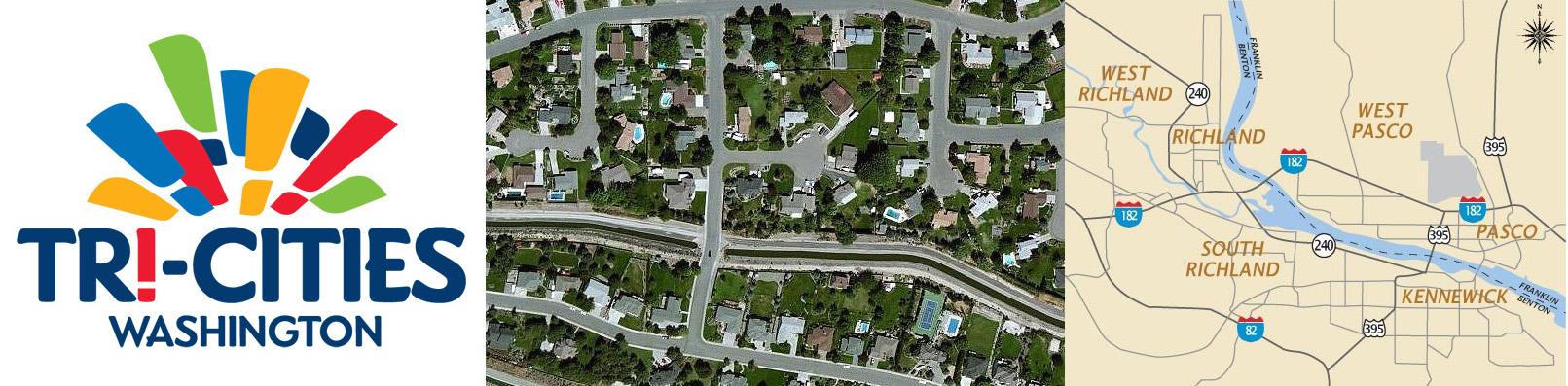 tri-cities-washington-logo-map-homes